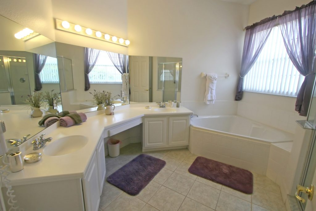 Mobile Home Bathroom Remodeling Ideas Bestofhouse 2047