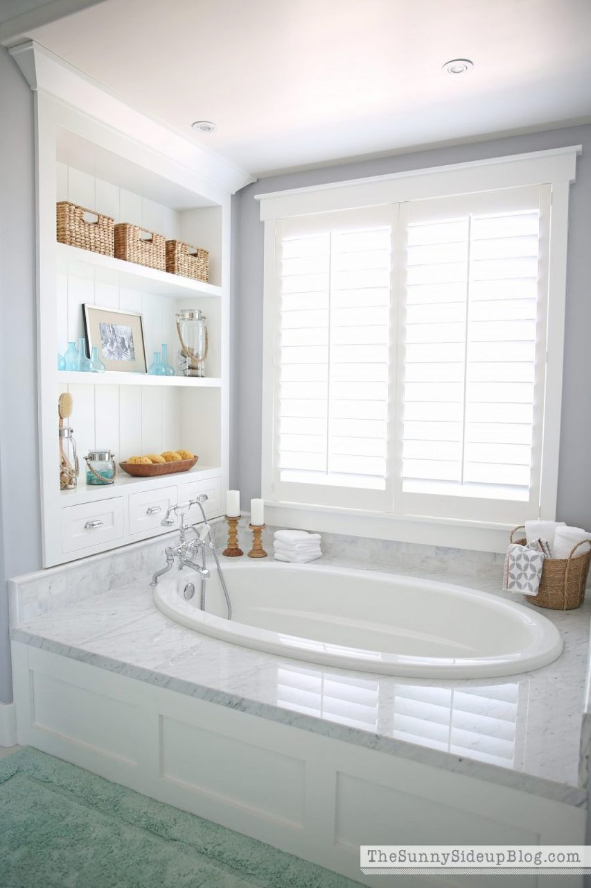 Modern Bathroom Renovations Ideas Master Bathroom Remodel Ideas