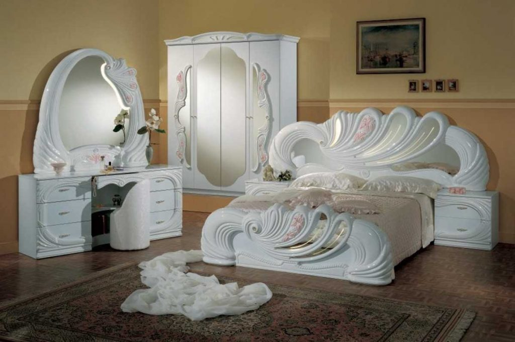 Modern Bedroom Sets Under Ideas With Stunning 1000 Cheap Near Me