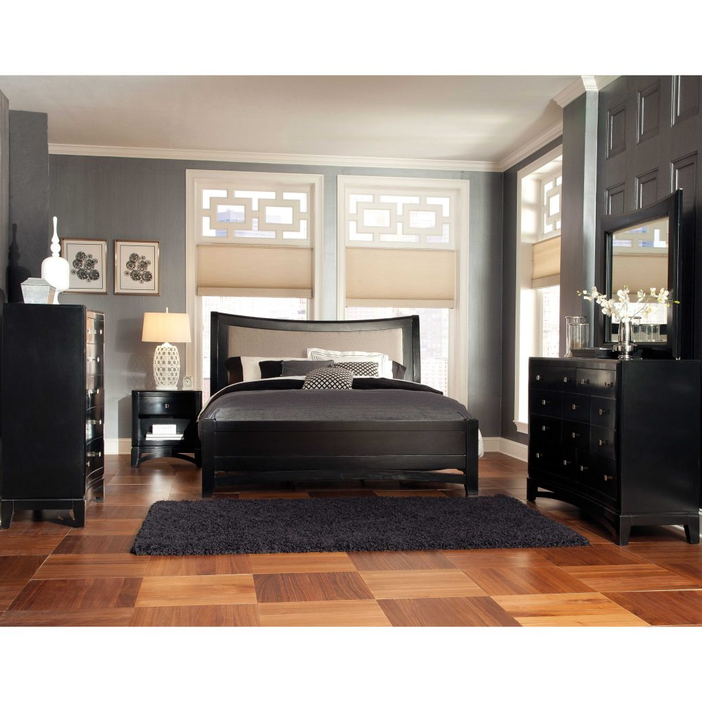 Modern Bedroom Sets Under Trends With Incredible 1000 Images Full