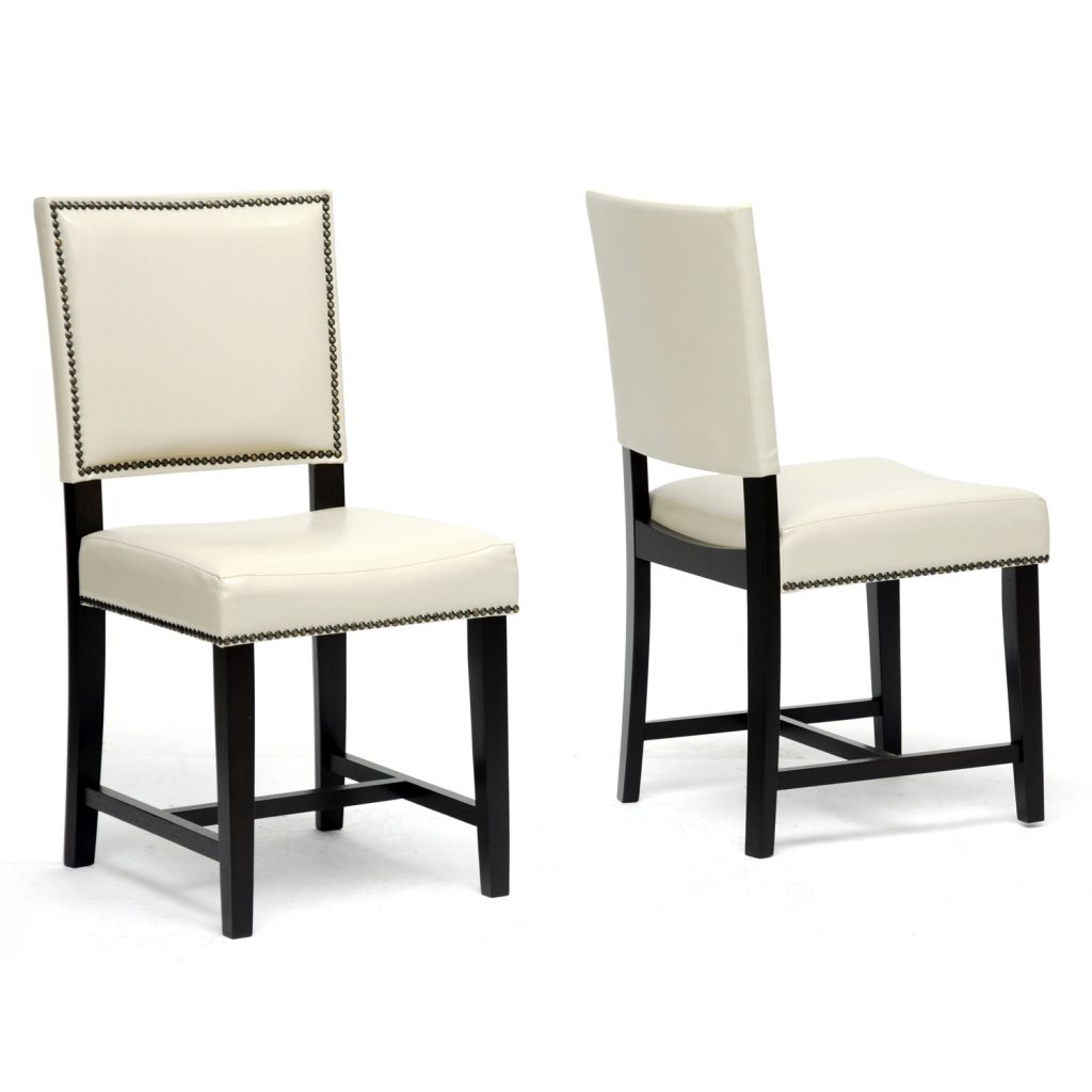 Modern Dining Room Chair Slip Covers For Dining Chairs