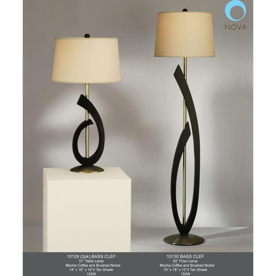 Modern Living Room Table Lamps Table Lamps For Living Room At