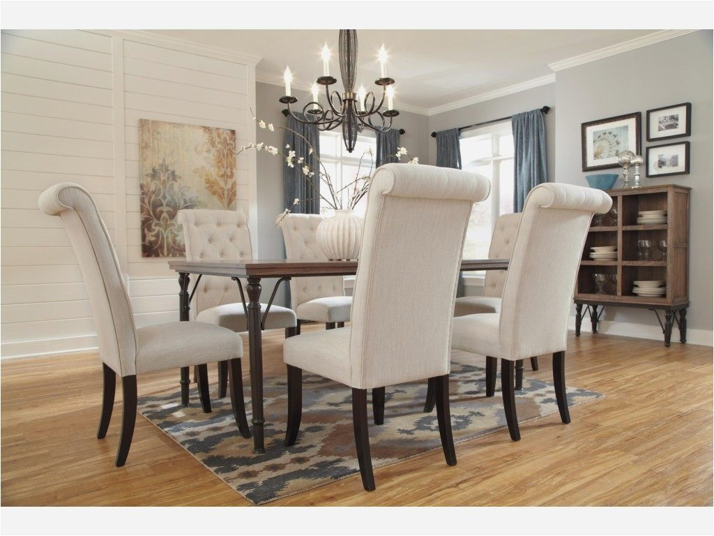 Modern Upholstered Dining Chairs Simple Modern Dining Room Chairs