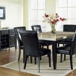 Dining Room Sets Gardner White