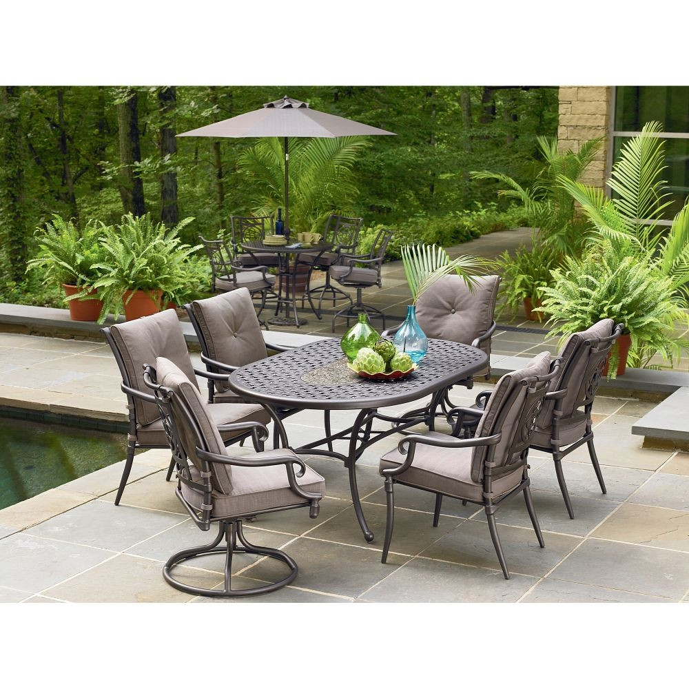 Monumental Sear Outdoor Furniture Sears Patio Clearance Table Covers