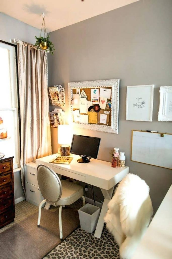 More 5 Amazing Office Space In Living Room Ideas Wonderful How To