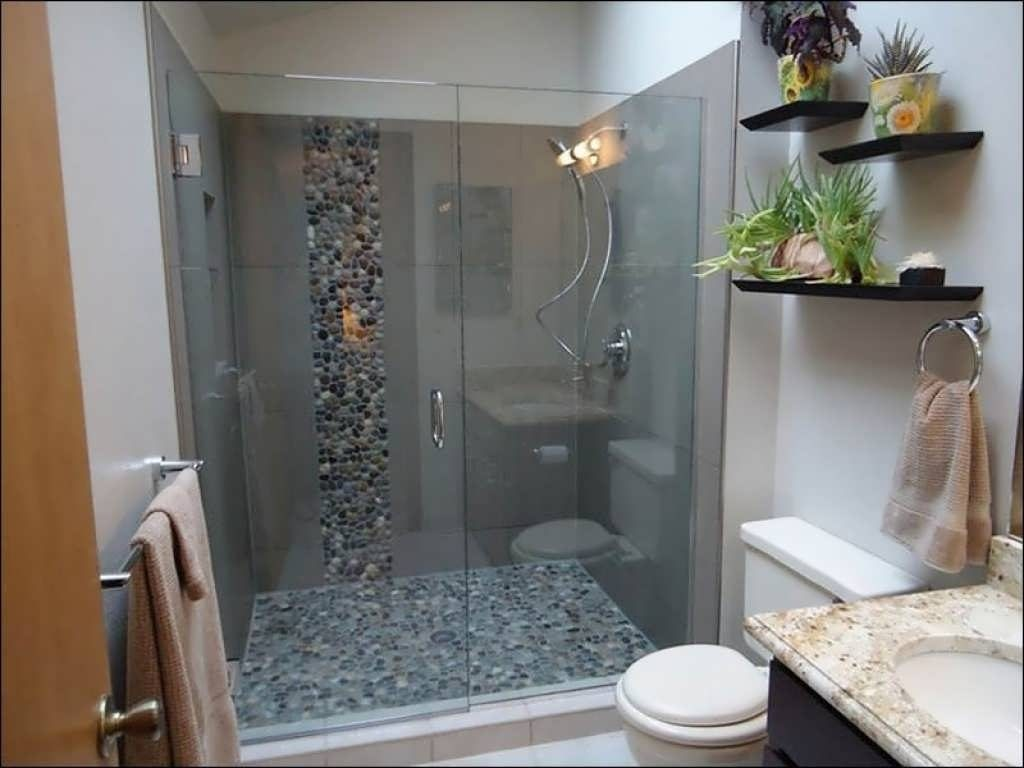 More 5 Unique Small Bathroom Design Ideas Under Stairs Designs Of
