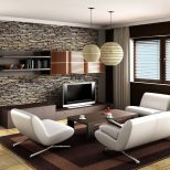More 5 Wonderful Modern Bachelor Living Room Ideas Modern Bachelor
