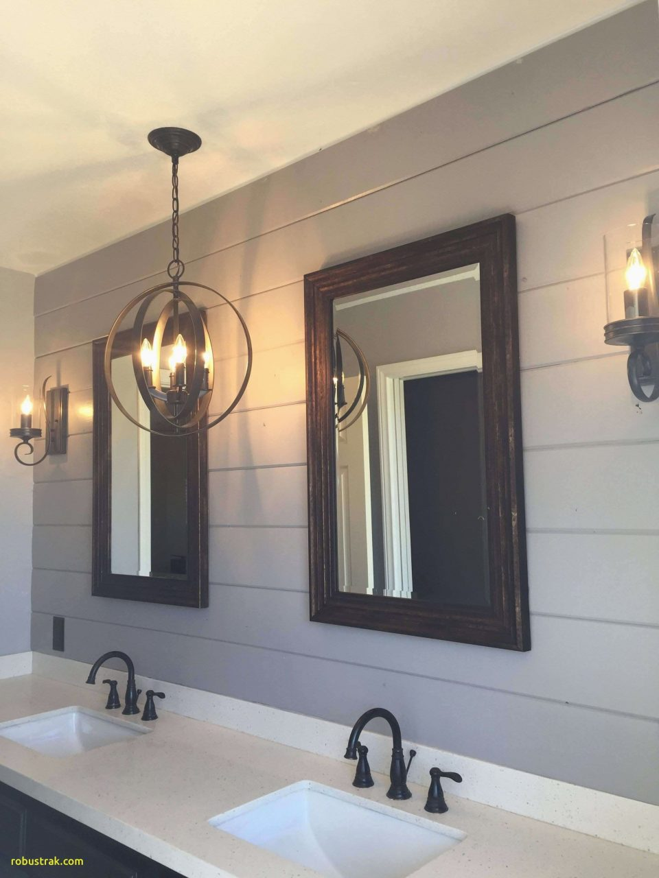Most Beautiful Bathrooms The World Cosmosindesign Fresh Mirrors Tune