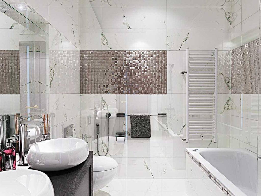 Neutral Colors For Bathroom Complete Ideas Example