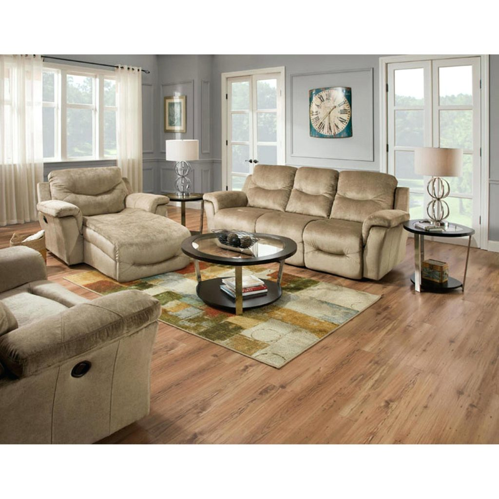 New Living Room Furniture 7 Piece Living Room Collection Living Room