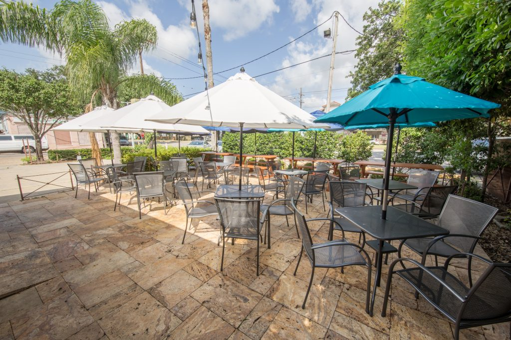 New Orleans Outdoor Furniture Outdoor Designs