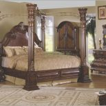 New Raymour Flanigan Bedroom Sets And Furniture Bed Frames