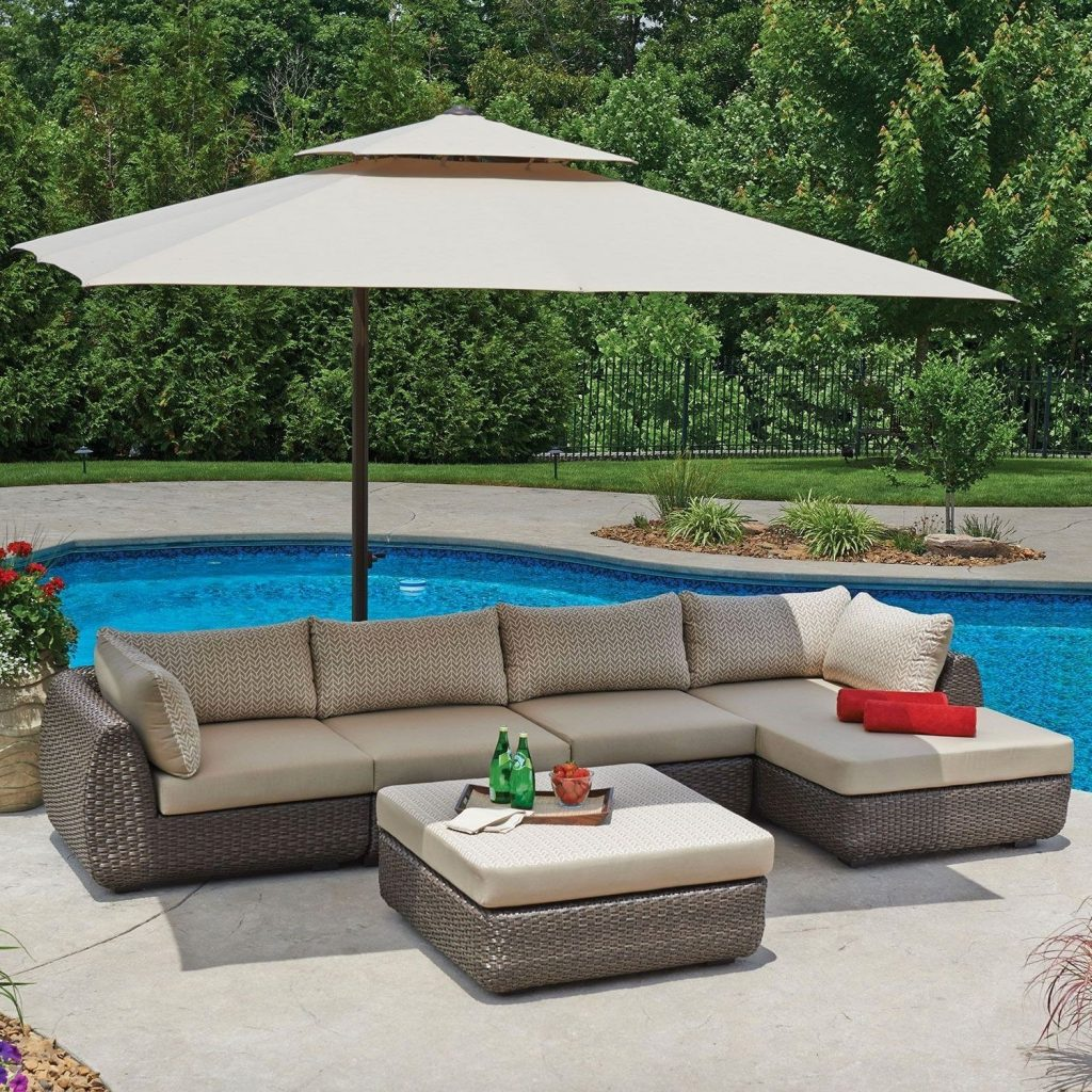 New Sam S Club Outdoor Patio Furniture 30 Beautiful Sams Pictures