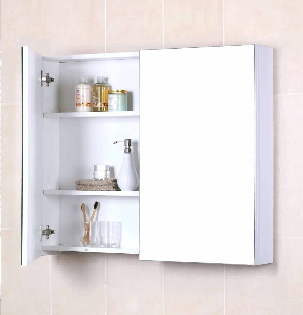 Nice Bathroom Hanging Cabinets 11 2 Cabinet Osabelurios