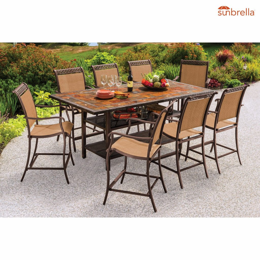 Nice Best Bjs Patio Furniture 84 For Your Small Home Decor