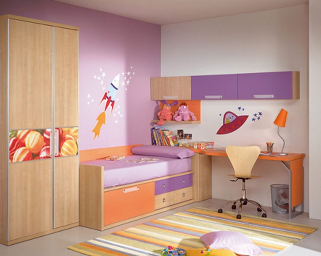 Nice Children Bedroom Design 20 Childrens Room 2 Onlyhereonlynow