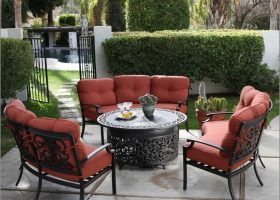 Outdoor Furniture Indianapolis