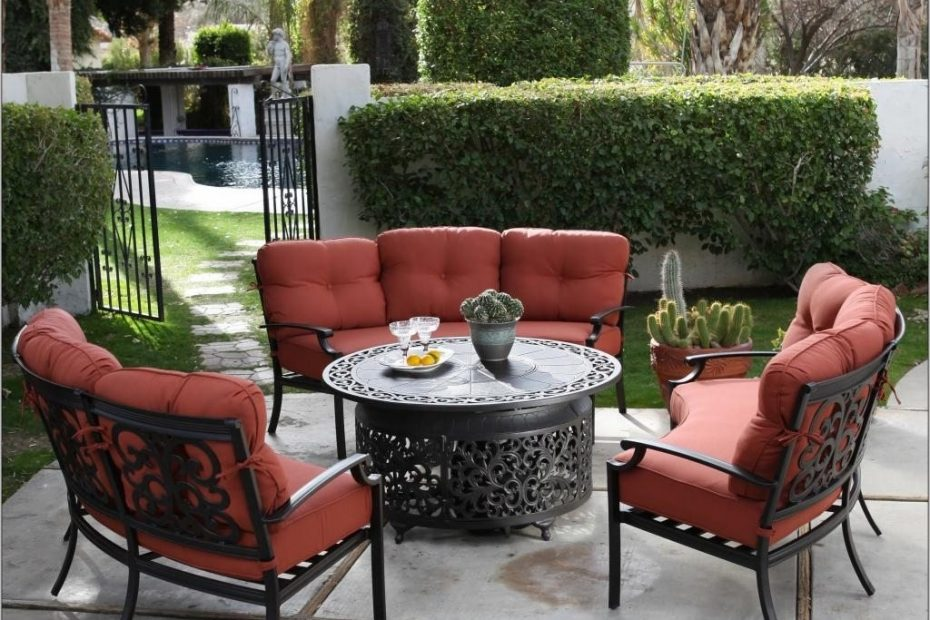 Nice Patio Furniture Fort Lauderdale Patio Furniture Fort Lauderdale