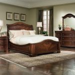 Bedroom Sets Discontinued