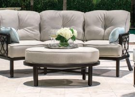 Outdoor Furniture Virginia