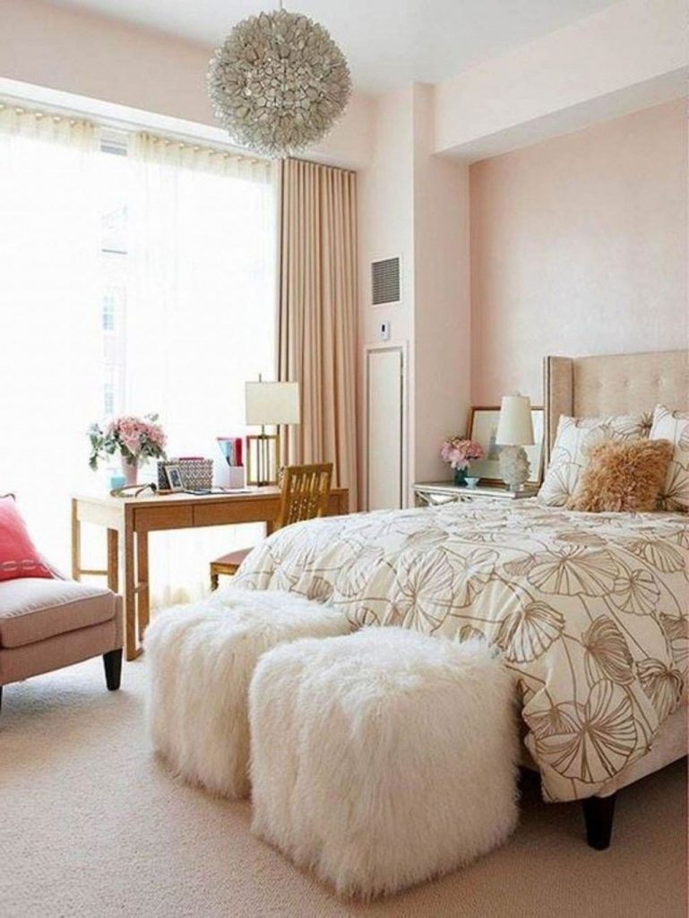 O Fancy Gallery Bedroom Ideas For Young Adults Bedroom Ideas For