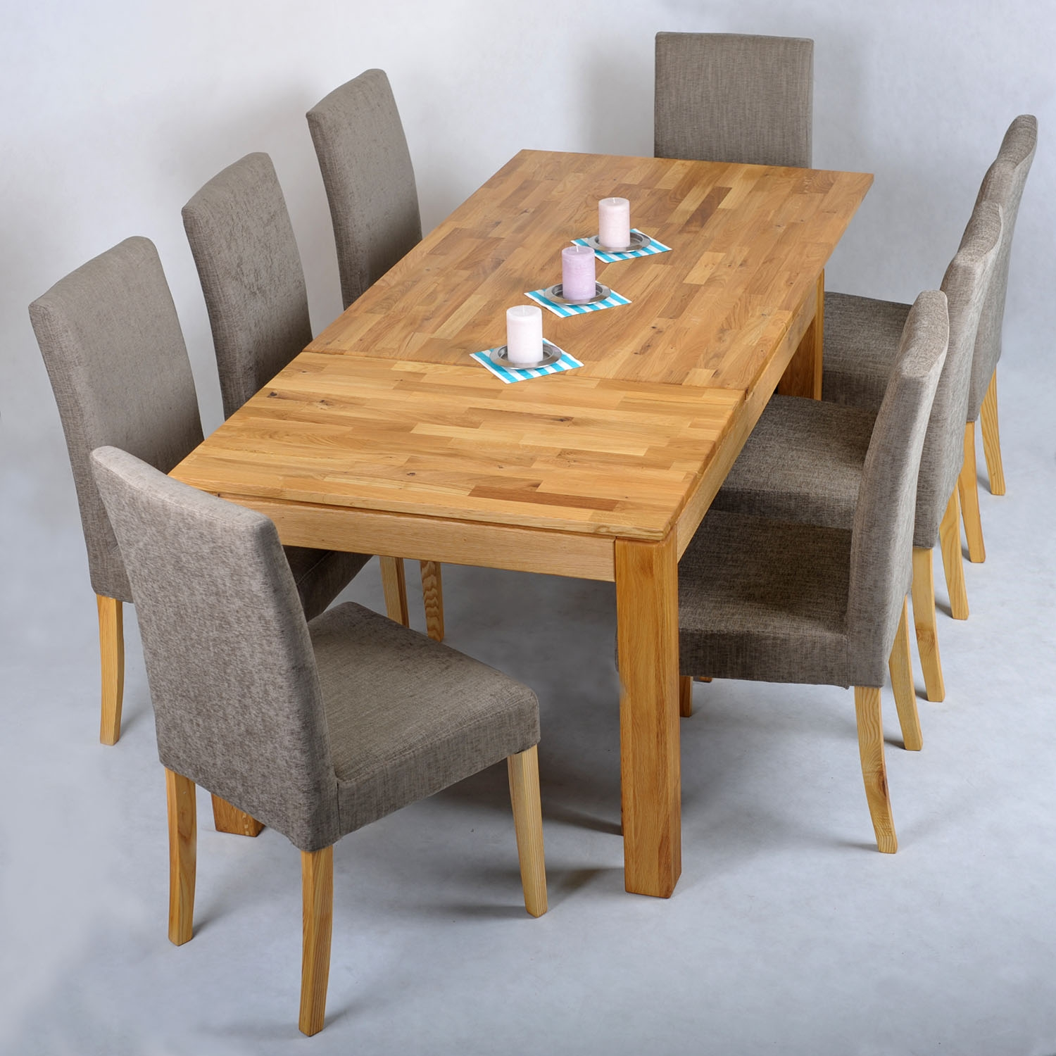 Oak Dining Tables And Chairs Cute With Images Of Oak Dining Style At Layjao