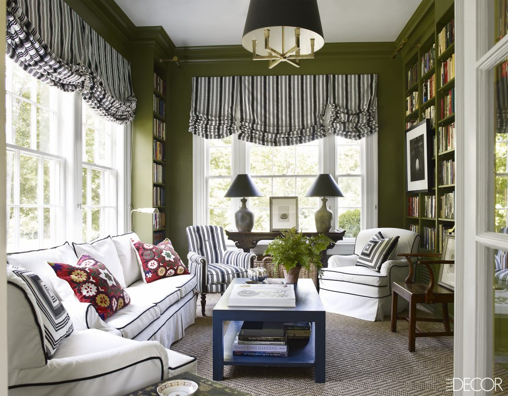 Olive Green Paint Color Decor Ideas Olive Green Walls Regarding