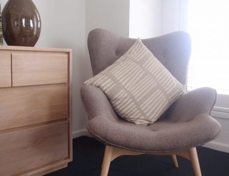 Ottomans Reading Chair With Ottoman For Best Bedroom Adorable