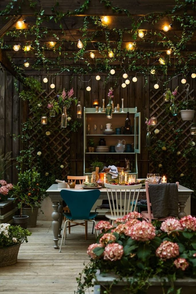 Outdoor Cafe Design Concepts Exterior Interior And Of Restaurant