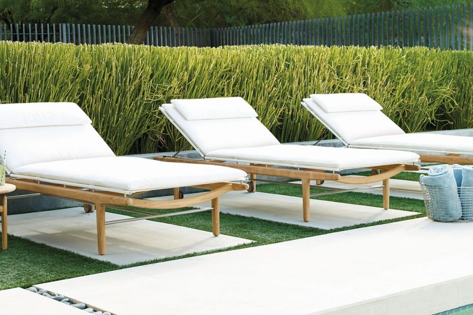 Outdoor Collections Design Within Reach