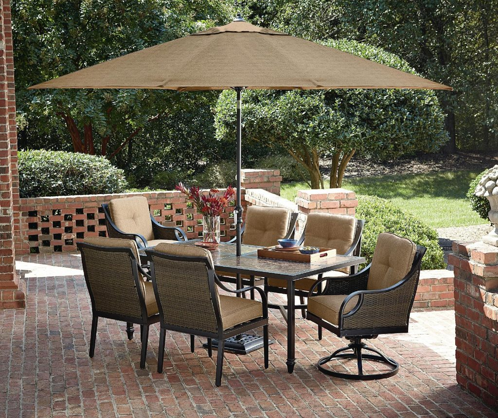 Outdoor Dining Charlotte Nc Outdoor Designs