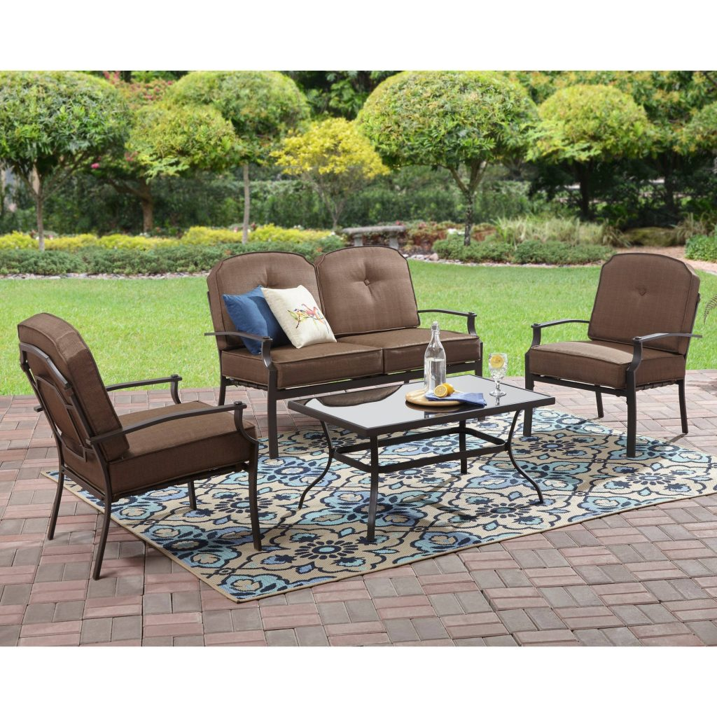 Outdoor Furniture Awesome Outdoor Patio Furniture Walmart And
