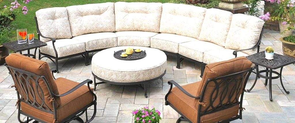 Outdoor Furniture Backyard Living New Orleans Ideas Of Outdoor