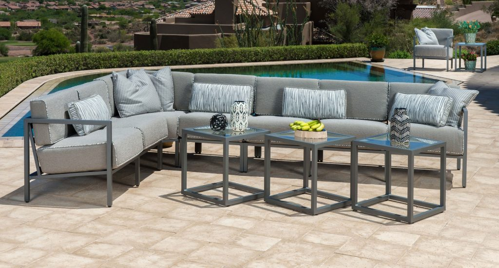 Outdoor Furniture Bay Area Home Design And Decor Patio Sale Covers