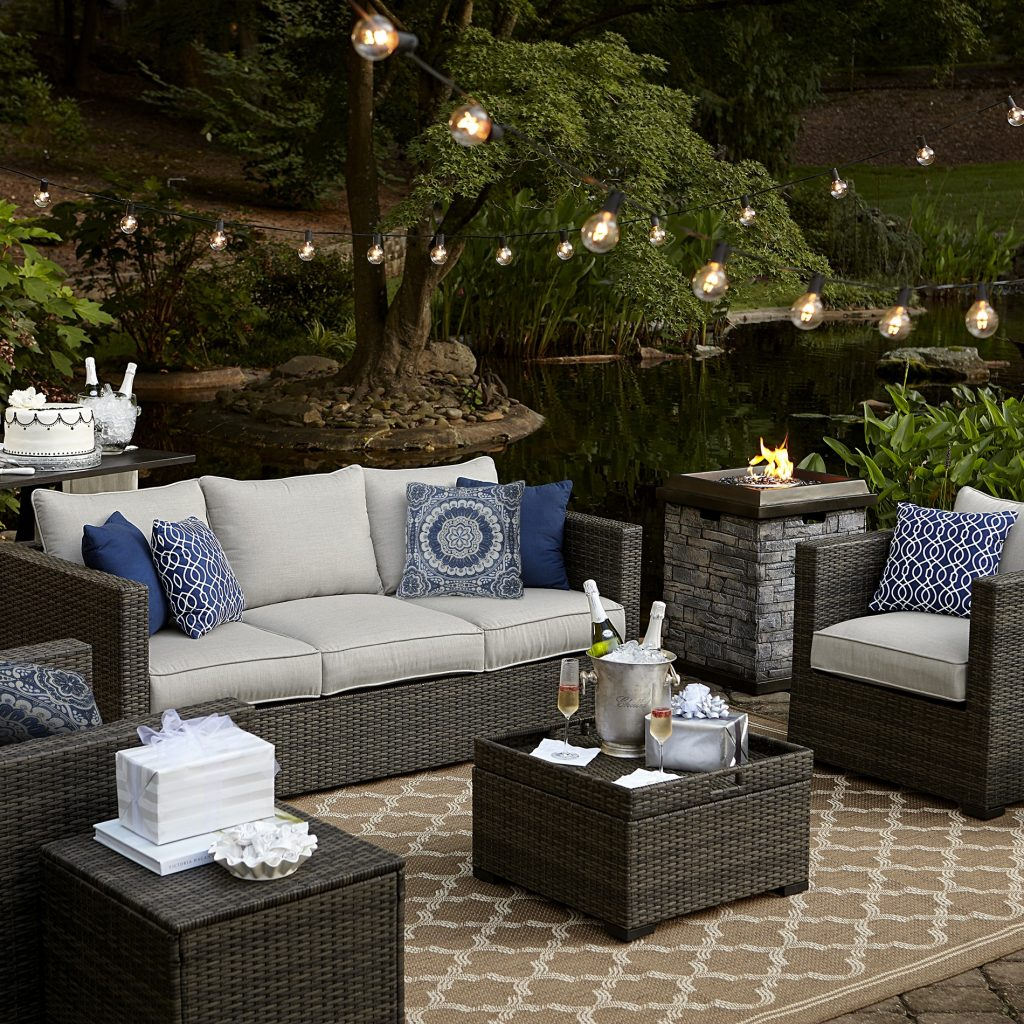 Outdoor Furniture Beautiful Sears Outdoor Furniture Covers Plus