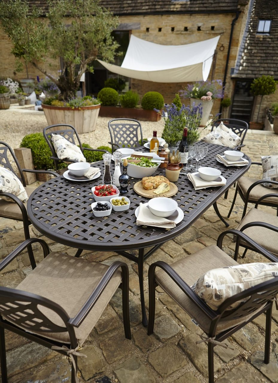 Outdoor Furniture Berkeley Lovely Hartman Berkely Bistro Cast