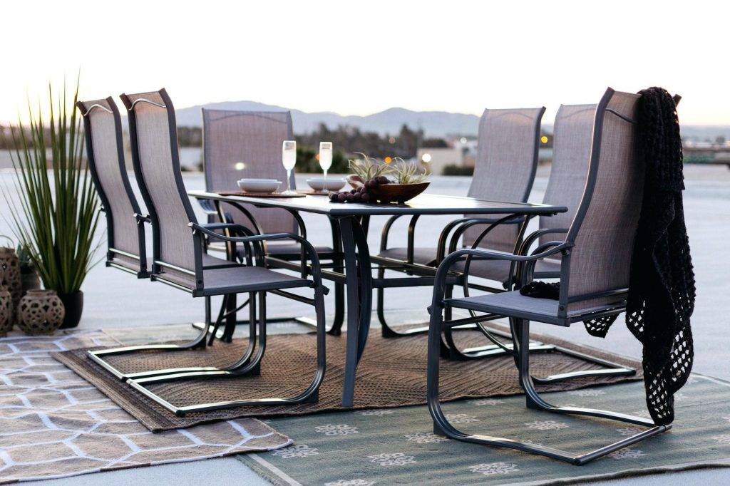 Outdoor Furniture Best Of Outdoor Furniture Okc And Cast Aluminum