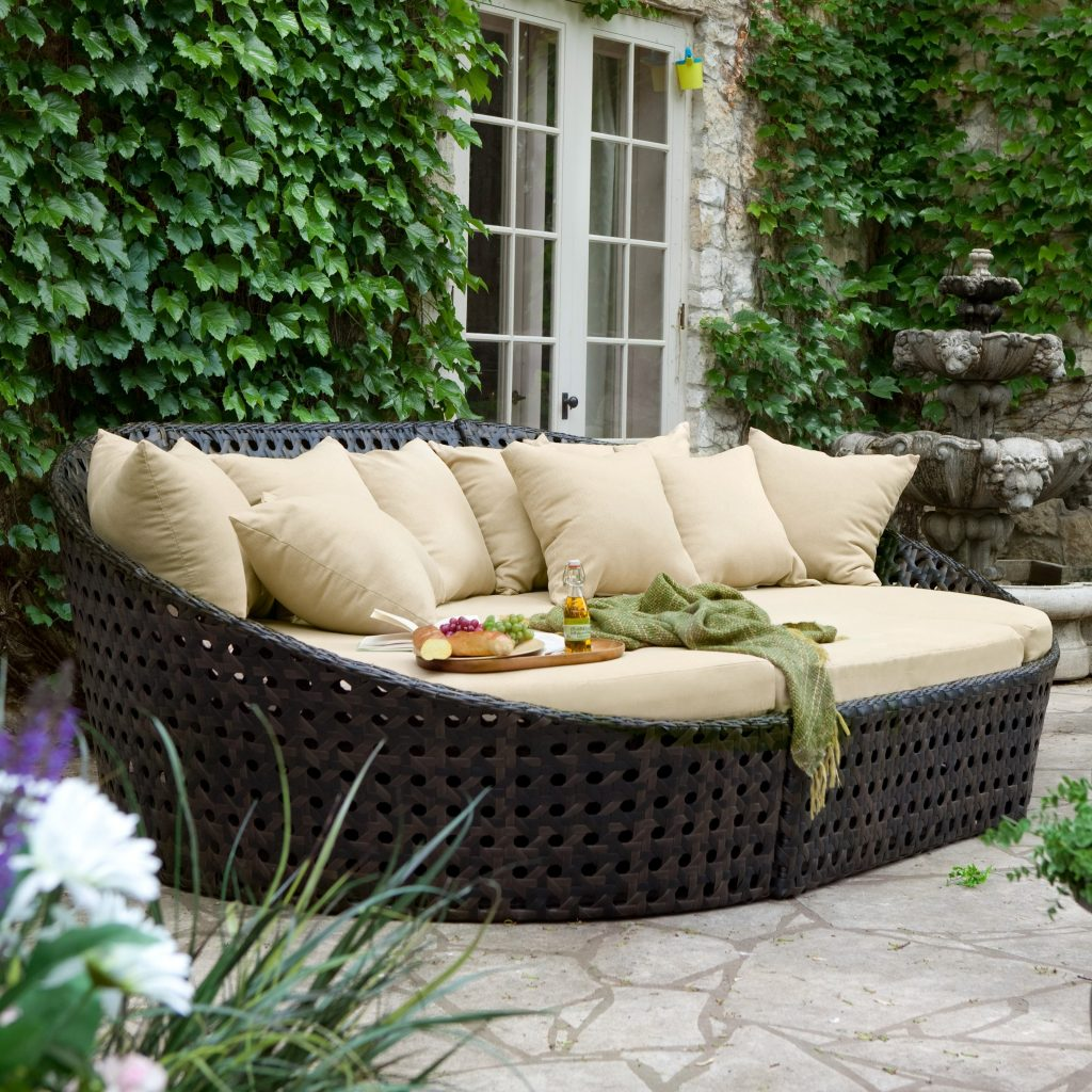 Outdoor Furniture Big Lots Stunning Patio Furniture Big Lots Home