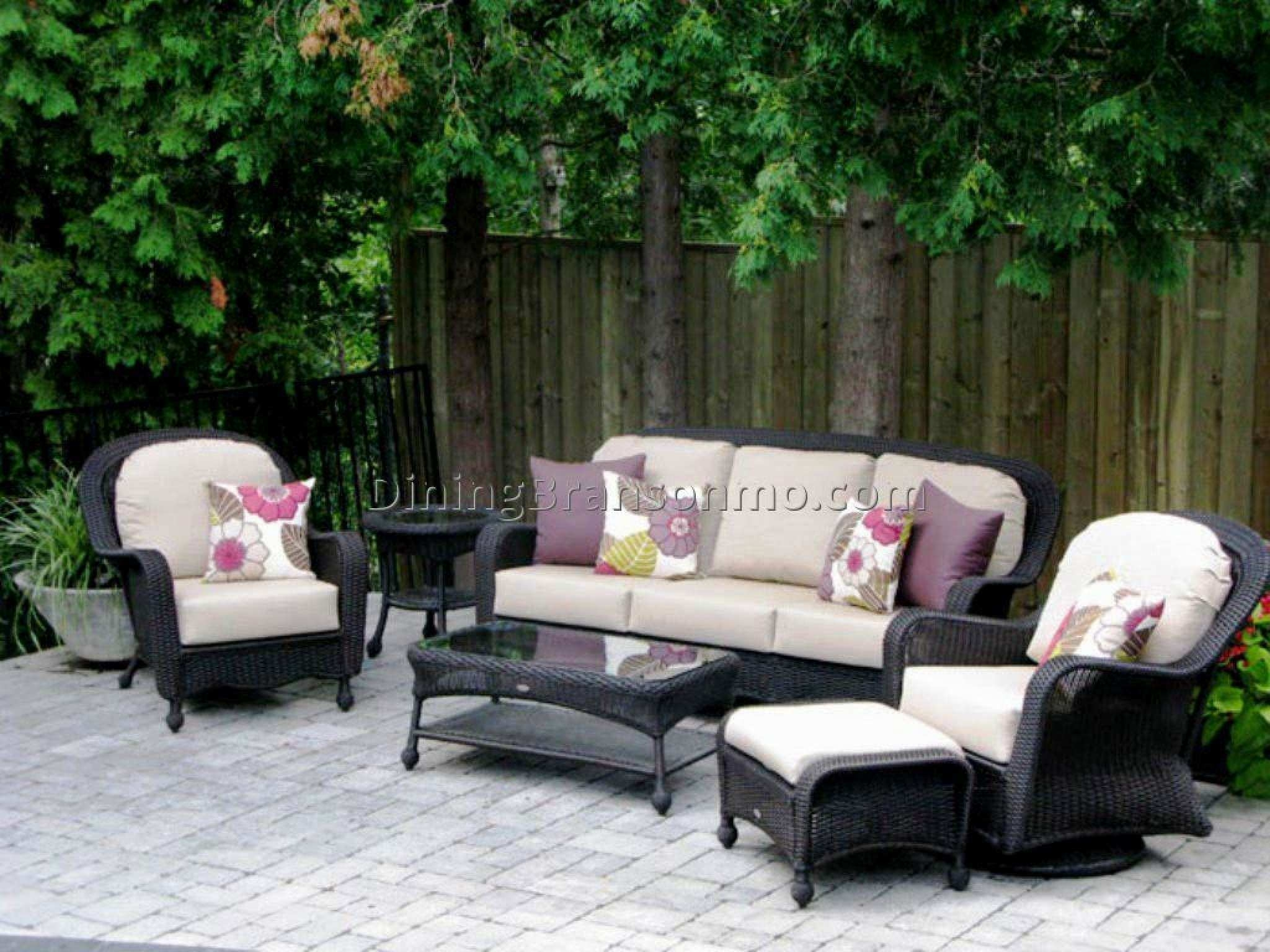 Outdoor Furniture Brands New Lovely 20 Patio Furniture Richmond Va