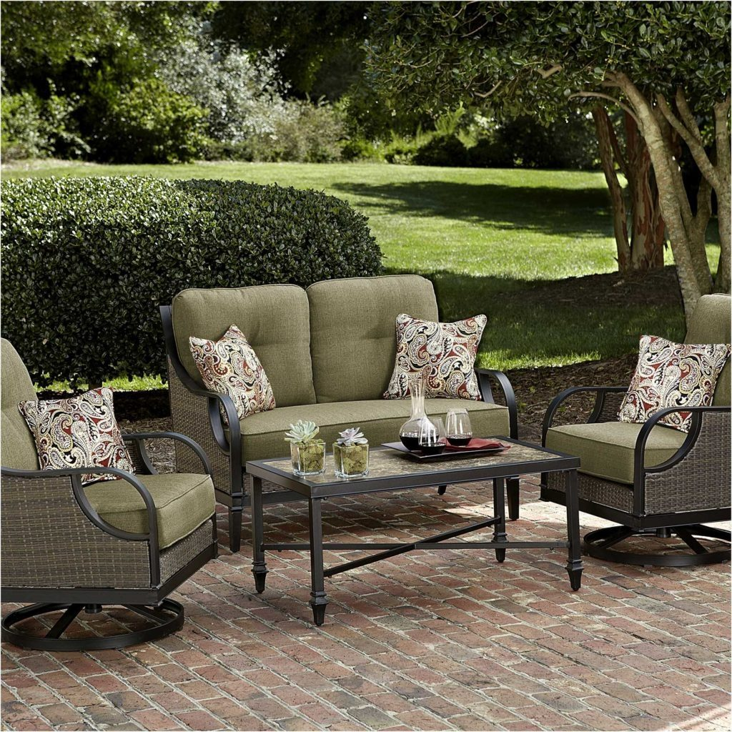 Outdoor Furniture Charlotte Nc Luxury Laboy Trends And Patio