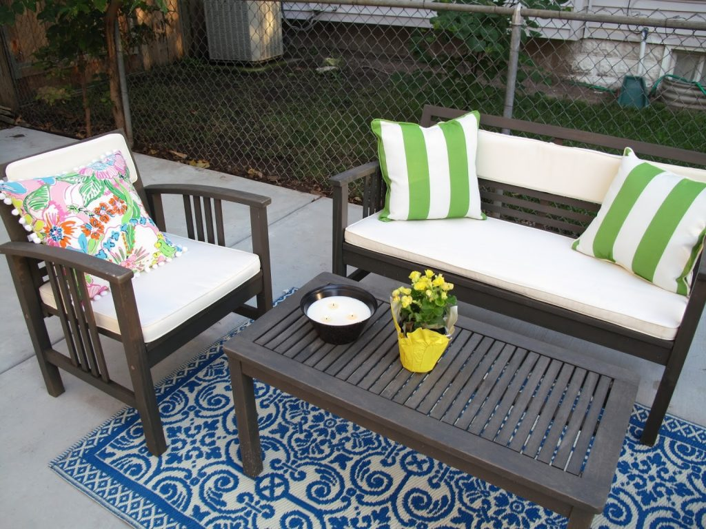 Outdoor Furniture Charming Outdoor Furniture World And Outside