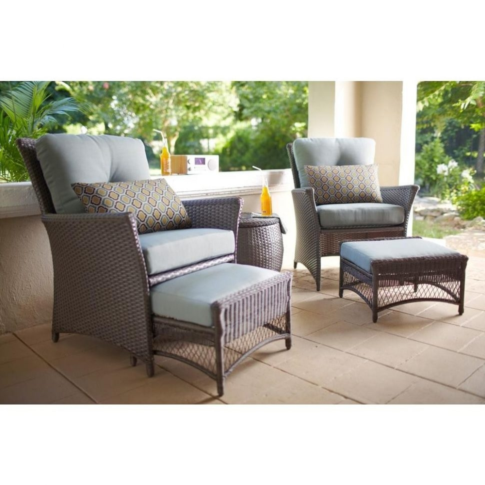 Outdoor Furniture Chic Outdoor Furniture Chair Cushions