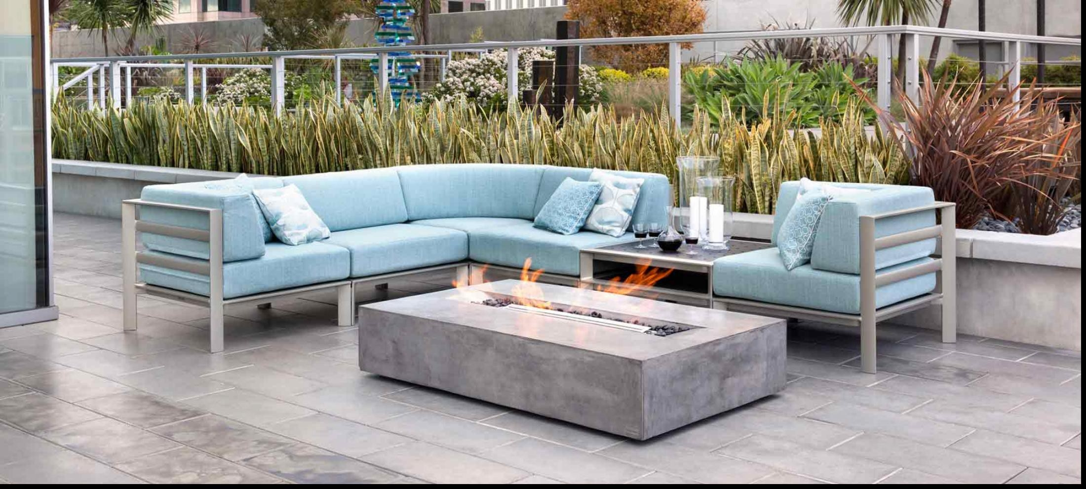 Outdoor Furniture Cozy Outdoor Furniture Okc Also Patio Furniture