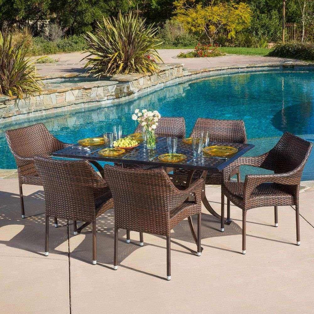 Outdoor Furniture Craigslist Lovely Patio Furniture San Diego