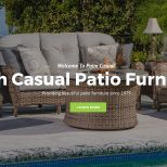 Outdoor Furniture Dallas Best Of Winsome Patio Furniture Stores 27 7