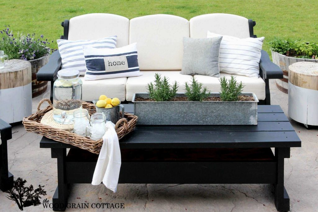 Outdoor Furniture Dallas Lovely Craigslist Dallas Patio Furniture