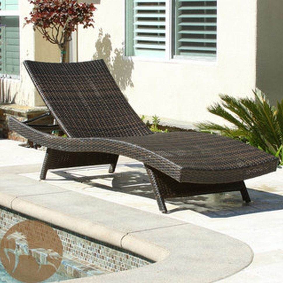 Outdoor Furniture Design Of Outdoor Furniture At Target Plus