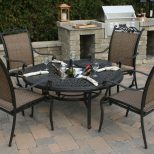 Outdoor Furniture Exquisite Bjs Outdoor Patio Furniture With Cast