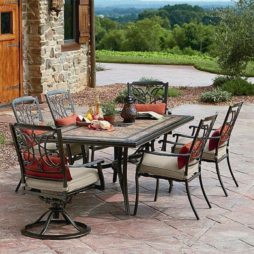 Outdoor Furniture Fascinating Sears Outdoor Furniture And Discount